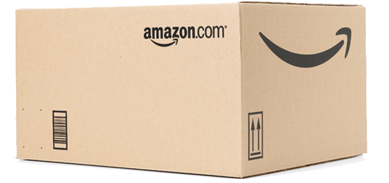 Amazon-Bluepoint-ecommerce